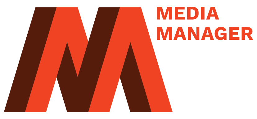 Media Manager
